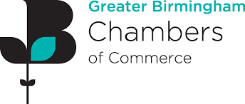Laker nominated in the GBCC Awards 2017 - Excellence in Customer Service