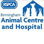 Laker is supporting the RSPCA Birmingham charity Golf Day!