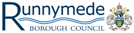 New Contract - Working with Runnymede Borough Council