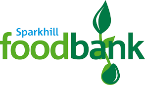 Laker supports local Foodbank for the Fourth Year